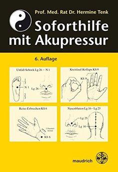 Soforthilfe mit Akupressur: Für Schulärzte, Lehrer, Schül... https://www.amazon.de/dp/3851758501/ref=cm_sw_r_pi_dp_x_xaQ.xb4ZH0B0C