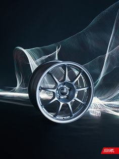 Lightness at full speed. Dream Cars, Toyota, Wheels, Racing, Pure Products, Auto Racing, Lace