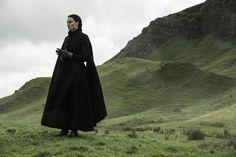 Sansa Stark, episode 3, season 5