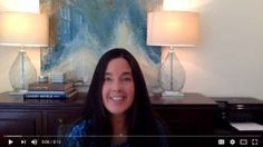 Color Sabotage. Do you want to understand the best colors to stop weight gain, make you happy or increase your profits...  www.christaoleary.com/2017/07/04/color-sabotage/