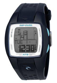 10 Best Birthday wish list images   Rip curl, Surf watch, Digital clocks 0b4582c154