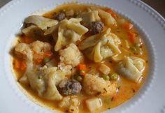 Batyus leves recept képpel.