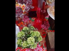 Festa de aniversário com tema junino: veja dicas decoração.