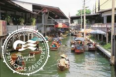 I just pinned Bangkok as my dream destination for the Pin Your Princess Passport Giveaway. I can't wait to cruise to the Caribbean if I win! http://woobox.com/h7ue3k #PrincessPassportSweepsEntry