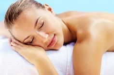 Spa Packages from R799 with Optional Accommodation at Always Upstairs Spa at Emerald Casino (Up to 69% Off)