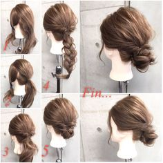 African american twist hairstyle a cute hairstyle for school,cute cornrows hairstyles girl hairstyles,african waves hair front hair cut style images. Bride Hairstyles, Hairstyles Haircuts, Pretty Hairstyles, Church Hairstyles, Pentecostal Hairstyles, Teacher Hair, Hair Arrange, Hair Dos, Hair Hacks
