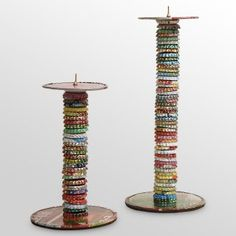 brilliant idea to use all those bottle caps I have saved up...