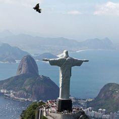 Rio-de-Janeiro-Cristo-redentor