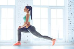minuten workout bauch beine po Get Healthy, Strong Knees With This 10 Minute Workout Fitness Workouts, Easy Workouts, Fitness Tips, Fitness Motivation, Chest Workouts, Cardio Workouts, Workout Routines, Fitness Models, Stretches Before Workout