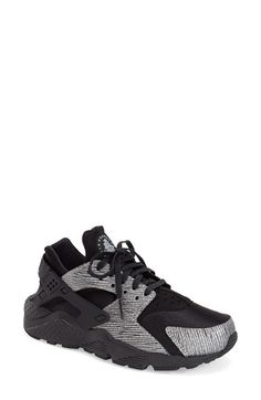 Nike 'Air Huarache' Sneaker (Women)