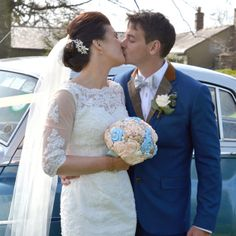 Rolls Royce Silver Cloud III wedding car the bride groom will love on the wedding day. Timeless, vintage, classic car with style & class. Wedding Car, Wedding Dresses, Rolls Royce Silver Cloud, Bride Groom, Classic Cars, Couples, Happy, Style, Fashion