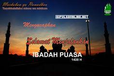 Berkah Bulan Ramadhan 1438 H   AKa Pulsa - Isi Pulsa & Kuota Online Terpercaya  Untuk menyambut datangnya bulan suci Ramadhan, Isipulsaonline.Net Memberikan Program Berkah dibulan Ramadhan.  Semua member & Reseller yang melakukan Transaksi selama bulan Ramadhan akan mendapatkan Hadiah diakhir Ramadhan.  Satu kali Transaksipun akan kami berikan Hadiah.   Ketentuan  Jumlah Transaksi selama bulan Ramadhan X Rp. 1438 X 2%