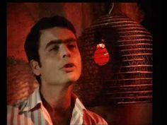 Από την ταινία (Η Παριζιάνα – 1969) Greek Music, Me Me Me Song, Best Songs, Greece, Cinema, Actors, Britain, People, Greece Country