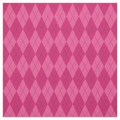 Pink Patterns, Heart Patterns, Pattern Fabric, Cute Pattern, Print Wallpaper, Pattern Wallpaper, Pink Gingham Wallpaper, Wall Sayings, Pastel Mint