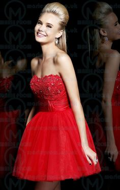 cheap-short-red-tailor-made-cocktail-prom-dress-lfnbf0017--9323-6.jpg (620×982) in http://www.marieprom.co.uk/