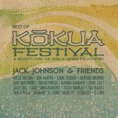 Music Entertainment – The Music Entertainment of the 21st Century! » Blue Eyes Crying In the Rain (feat. Ben Harper & Jack Johnson) [Live] – Jack Johnson
