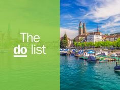Discover the best things to do in Zurich, Switzerland with Time Out. Your guide to the best restaurants and bars, museums and art galleries in Zurich. Travel Guides, Travel Tips, Stuff To Do, Things To Do, Lake Zurich, Mall Of America, North America, Royal Caribbean Cruise, London Pubs