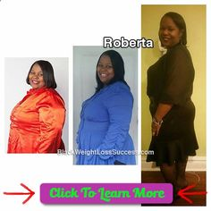 Transformation of the Day: Roberta lost 117 pounds. This proud mom of 5 lost the weight using the popular 10 Day Green Smoothie Cleanse program. #fitnessmotivation #weightlossmotivation #beforeafter #weightloss #loseweight
