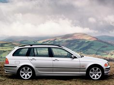 Specs, photos, engines and other data about BMW 3 Series Touring 1999 - 2001 E46 330i, Bmw 3 E46, E46 Touring, Diesel Performance, Bavarian Motor Works, Bmw 2002, Rear Wheel Drive, Bmw 3 Series, Bmw Cars