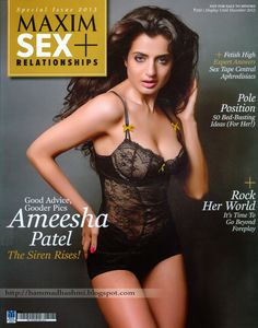You mean? ameesha having hard sex other