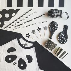 """Early Childhood Blog on Instagram: """"✨Marley's 1st Birthday✨ The planning has started for his Panda/Monochrome party in November! If I start now maybe I'll be organised on the day!! Please tag below if you know where I can get some panda decor #party #partyprep #monochrome #monochromeparty #pandaparty #whistleandflute #kidsdecor #kidsparty #ikea #marleysbirthday #flatlay #kidsarethebombdiggity #kidsblogger #nzblogger @igkidsflatlaystylemagazine #igkidsflatlaystylemag #hellopartystoreshare"""""""