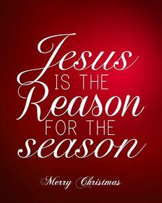 New Quotes Christian Christmas Jesus Ideas