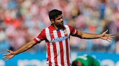 for pc image hd diego costa in high res free