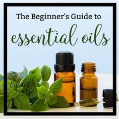 7 Places You Should Never Put Essential Oils | The Essential Family