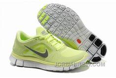 http://www.jordannew.com/womens-nike-free-50-v3-light-fluorescence-green-running-shoes-new-release.html WOMENS NIKE FREE 5.0 V3 LIGHT FLUORESCENCE GREEN RUNNING SHOES NEW RELEASE Only 43.66€ , Free Shipping!