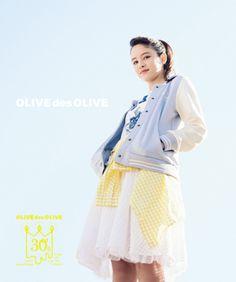 http://caelum-jp.com/work/graphicdesign/olive-des-olive-2014-spring-summer