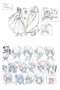 nisekoi_costumes_04