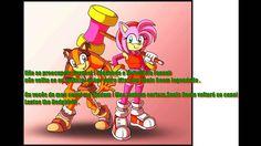 Site da Noitosfera Fansub onde baixava Sonic Boom Legendado fora do ar !!!