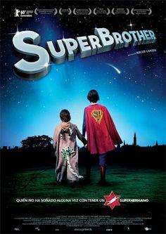 Superbrother - online 2011