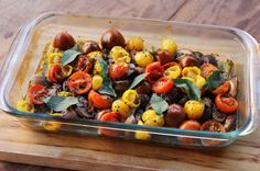 receta-nadiveña-navidad-verduras-horno-cherrytomate-02