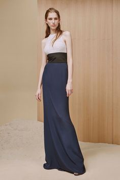 ADEAM Resort 2016 - Collection - Gallery - Style.com  http://www.style.com/slideshows/fashion-shows/resort-2016/adeam/collection/18