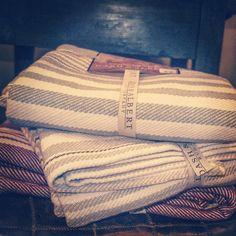 Dash and Albert blankets. Dash And Albert, Blankets, Blanket, Cover, Comforters