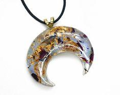 Bracelets, Pendant Necklace, Etsy, Beautiful, Christmas Ornaments, Holiday Decor, Shop, Jewelry, Resin Jewelry