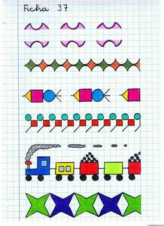 Graph Paper Drawings, Graph Paper Art, Easy Drawings, Art Minecraft, Skins Minecraft, Bullet Journal Key, Dora, Butterfly Quilt, Blackwork Embroidery