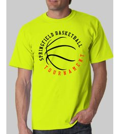 ampro sports is a leading sporting goods distributor we offer custom printed t shirts and uniforms you can design your own online springfield basketball - Basketball T Shirt Design Ideas