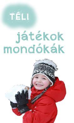 http://jatsszunk-egyutt.hu/
