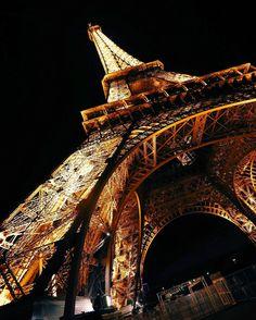 La más torre de todas