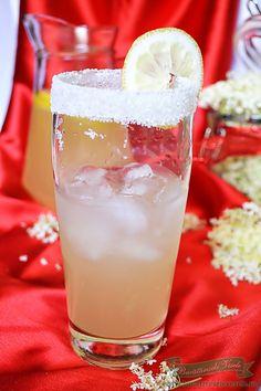 Sirop de Soc - Socata Pint Glass, Wines, Veggies, Beer, Tableware, Syrup, Canning, Fine Dining, Root Beer