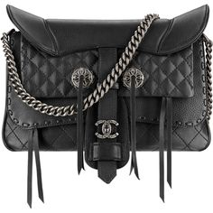 33 ❤ liked on Polyvore featuring bags, handbags, chanel, chanel bags, chanel purse and chanel handbags