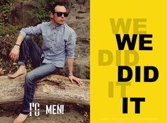 Men style : men estyle moda para hombre men style fernando go. Fernando Gonzalez, Style Men, Mens Fashion, Movies, Templates, Men, Men With Style, Moda Masculina, Man Fashion