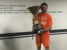 JuventusFC (@juventusfc)   Twitter Grande, Conversation, Club, Twitter, Sports, Hs Sports, Excercise, Sport, Exercise