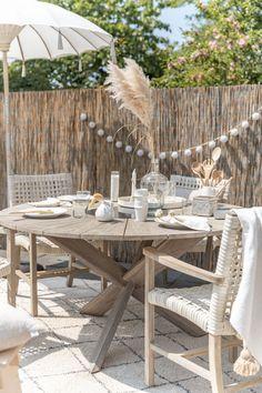 Unique Home Decor .Unique Home Decor Outdoor Furniture Sets, Decor, Home And Garden, Outdoor Decor, Backyard Lighting, Boho Outdoor, Outdoor Living, Garden Furniture, Backyard Inspo