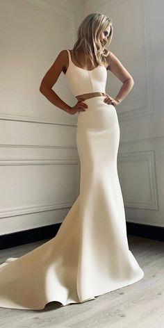 Best Wedding Dresses, Boho Wedding Dress, Wedding Gowns, Event Dresses, Dance Dresses, Flower Girl Dresses, Simple Dresses, Pretty Dresses, Beautiful Dresses
