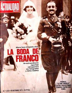 1973-10-18 Boda de Franco