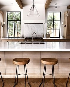 "Carol Estes on Instagram  ""Great news!!! Molly Britt, owner of this  gorgeous kitchen and home, has started a public account!! She is journaling  the entire ... 74670700dea8"