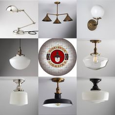 Apartment Lighting, Mid-century Modern, Mid Century, Home Decor, Decoration Home, Room Decor, Home Interior Design, Home Decoration, Retro